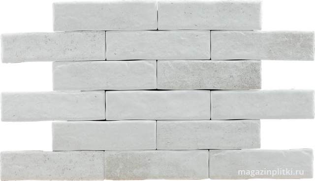 Кер.Гр. Brickwall Perla 7х28